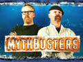 MythBusters | Collection of MythBusters