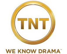 TNT | TNT channel with action movies, dramas and syndicated series, along with some NBA Basketball and other sports.